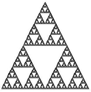 2_2.jpg