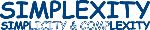 logo-simplexity