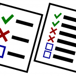 logical test case and physical test case